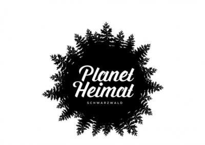 Planet Heimat