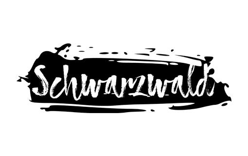 20170421_Schwarzwald9_v1