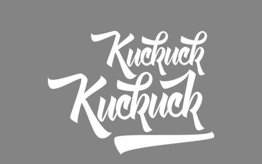 bollengut_Kuckuck-Kuckuck