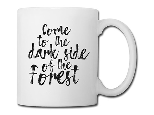 bollengut_Schwarzwald-Accessoires_come-to-the-dark-side-of-the-forest-tasse