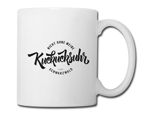 bollengut_Schwarzwald-Accessoires_nicht-ohne-meine-kuckucksuhr-tasse