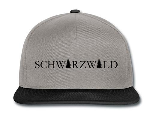 bollengut_Schwarzwald-Accessoires_schwarzwald-snapback-cap
