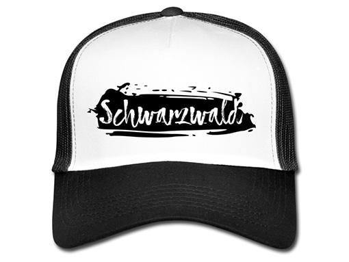 bollengut_Schwarzwald-Accessoires_schwarzwald-trucker-cap