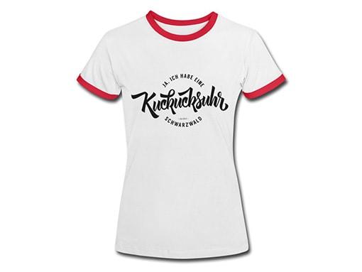 bollengut_Schwarzwald-Shirts_ich-habe-eine-kuckucksuhr-aus-dem-schwarzwald-frauen-kontrast-t-shirt