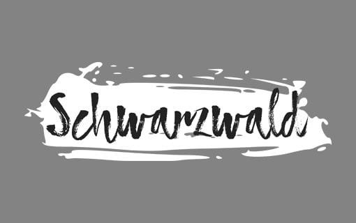 bollengut_Schwarzwald