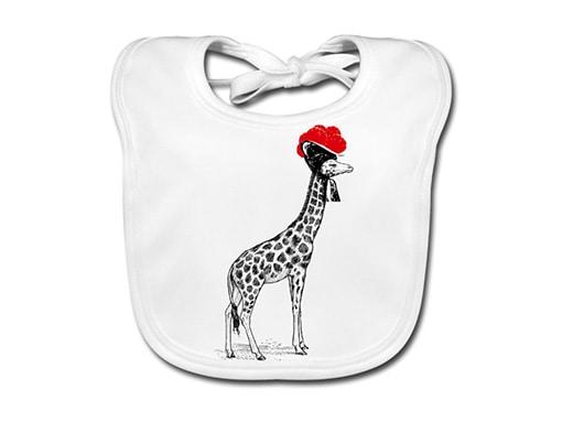 bollengut_Schwarzwald_Accessoires_giraffe-mit-bollenhut-baby-bio-laetzchen
