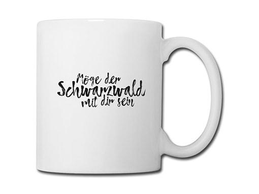 bollengut_Schwarzwald_Accessoires_moege-der-schwarzwald-mit-dir-sein-tasse