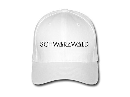 bollengut_Schwarzwald_Accessoires_schwarzwald-flexfit-baseballkappe