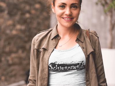 bollengut_Schwarzwald_Frau