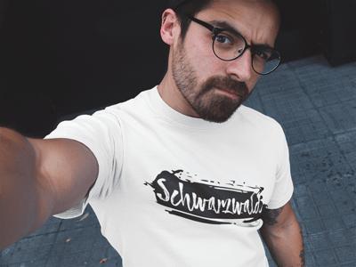 bollengut_Schwarzwald_Mann