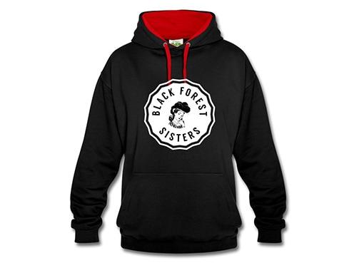 bollengut_Schwarzwald_T-Shirt_black-forest-sisters-kontrast-hoodie