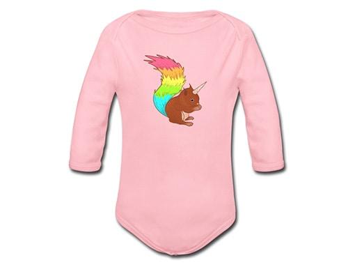 bollengut_Schwarzwald_T-Shirt_einhoernchen-baby-bio-langarm-body