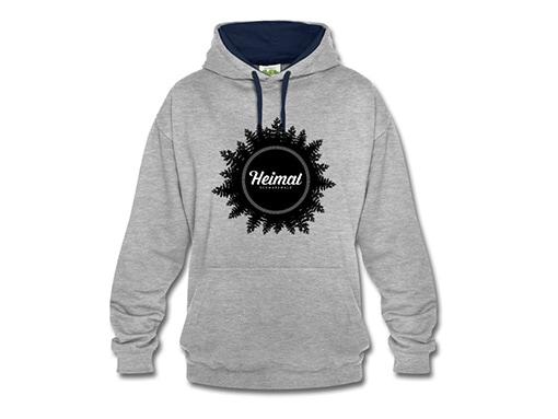 bollengut_Schwarzwald_T-Shirt_heimat-schwarzwald-kontrast-hoodie