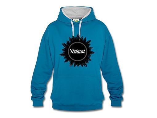 bollengut_Schwarzwald_T-Shirt_heimat-schwarzwald-kontrast-hoodie2