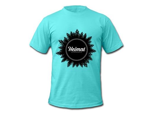 bollengut_Schwarzwald_T-Shirt_heimat-schwarzwald-maenner-t-shirt-von-american-apparel