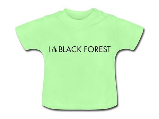 bollengut_Schwarzwald_T-Shirt_i-love-black-forest-baby-t-shirt