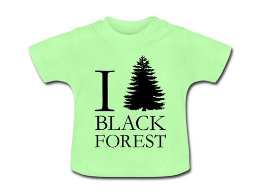 bollengut_Schwarzwald_T-Shirt_i-love-black-forest-baby-t-shirt2