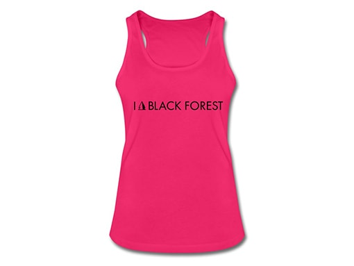bollengut_Schwarzwald_T-Shirt_i-love-black-forest-frauen-bio-tank-top
