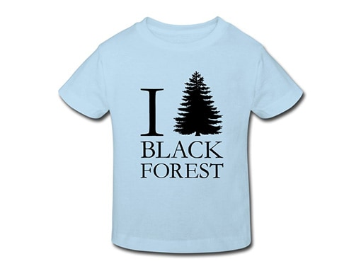 bollengut_Schwarzwald_T-Shirt_i-love-black-forest-kinder-bio-t-shirt