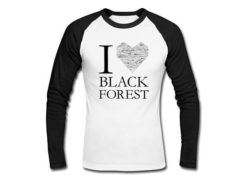 bollengut_Schwarzwald_T-Shirt_i-love-black-forest-maenner-baseballshirt-langarm_2