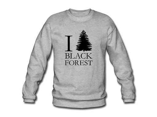 bollengut_Schwarzwald_T-Shirt_i-love-black-forest-maenner-pullover