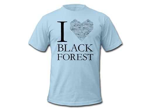 bollengut_Schwarzwald_T-Shirt_i-love-black-forest-maenner-t-shirt-von-american-apparel