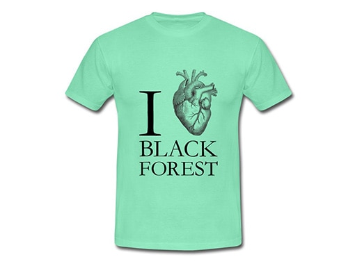 bollengut_Schwarzwald_T-Shirt_i-love-black-forest-maenner-t-shirt
