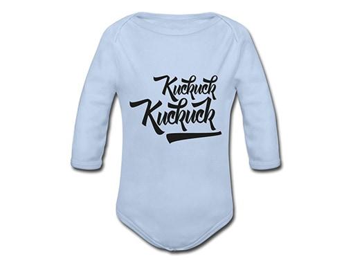 bollengut_Schwarzwald_T-Shirt_kuckuck-kuckuck-baby-bio-langarm-body2