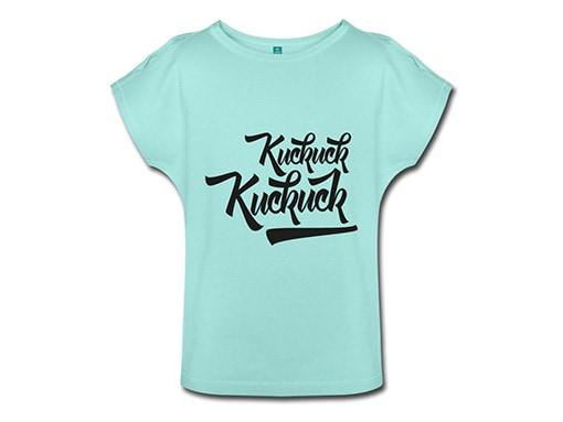 bollengut_Schwarzwald_T-Shirt_kuckuck-kuckuck-cut-out-shirt-fuer-kleinkinder
