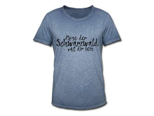 bollengut_Schwarzwald_T-Shirt_moege-der-schwarzwald-mit-dir-sein-maenner-vintage-t-shirt2