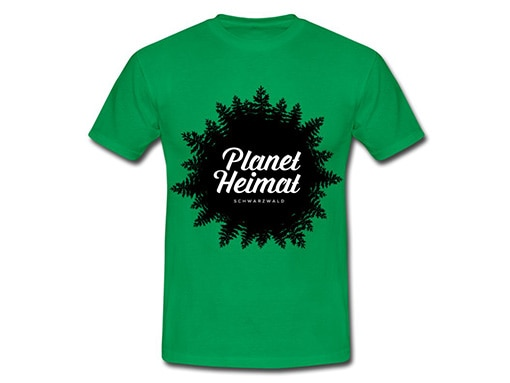 bollengut_Schwarzwald_T-Shirt_planet-heimat-schwarzwald-maenner-t-shirt