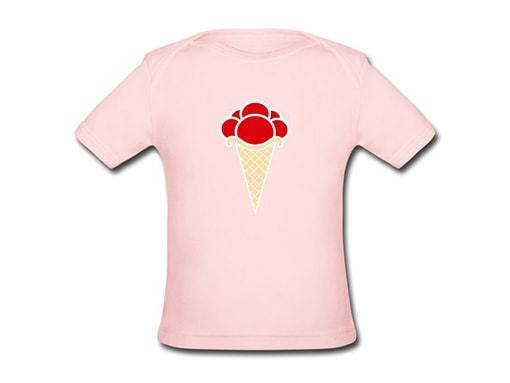 bollengut_Schwarzwald_T-Shirt_schwarzwaelder-bolleneis-baby-bio-kurzarmshirt