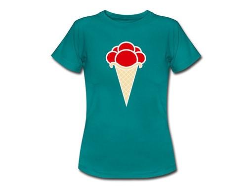 bollengut_Schwarzwald_T-Shirt_schwarzwaelder-bolleneis-frauen-t-shirt
