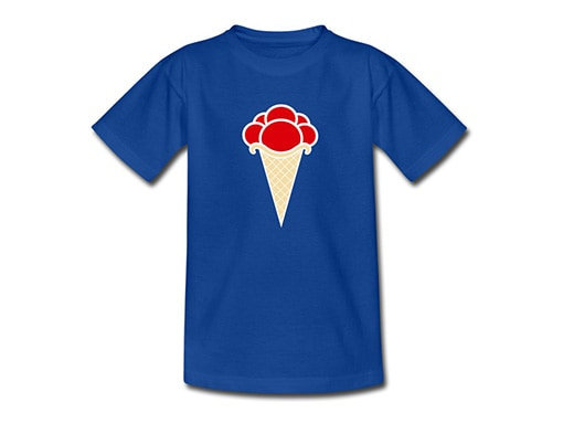 bollengut_Schwarzwald_T-Shirt_schwarzwaelder-bolleneis-kinder-t-shirt