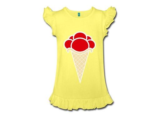 bollengut_Schwarzwald_T-Shirt_schwarzwaelder-bolleneis-rueschen-t-shirt-fuer-kleinkinder