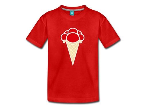 bollengut_Schwarzwald_T-Shirt_schwarzwaelder-bolleneis-teenager-premium-t-shirt