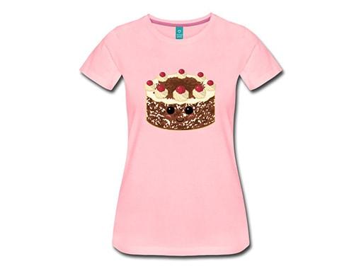 bollengut_Schwarzwald_T-Shirt_schwarzwaelder-kirschtorte-frauen-premium-t-shirt_3