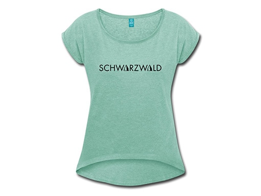 bollengut_Schwarzwald_T-Shirt_schwarzwald-frauen-t-shirt-mit-gerollten-aermeln_2