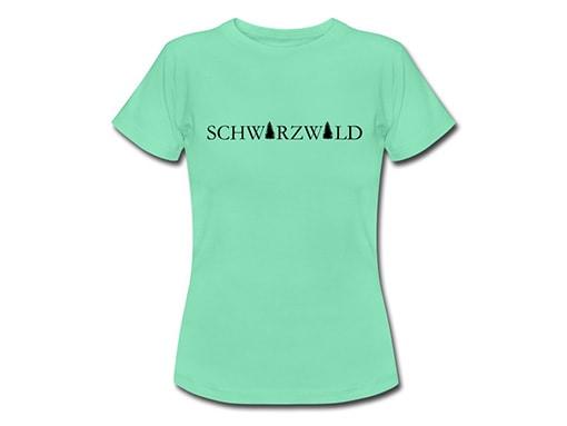 bollengut_Schwarzwald_T-Shirt_schwarzwald-frauen-t-shirt