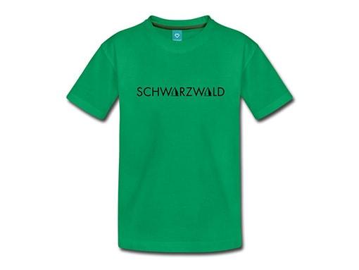 bollengut_Schwarzwald_T-Shirt_schwarzwald-kinder-premium-t-shirt_2