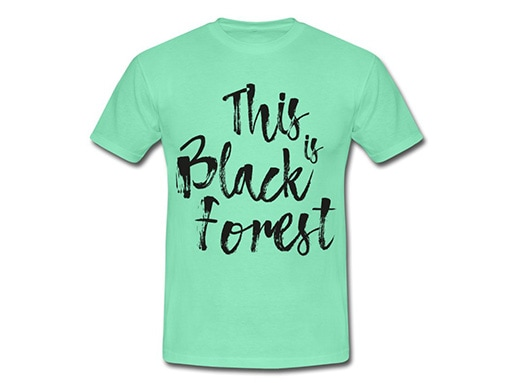 bollengut_Schwarzwald_T-Shirt_this-is-black-forest-maenner-t-shirt