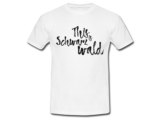 bollengut_Schwarzwald_T-Shirt_this-is-schwarzwald-maenner-t-shirt