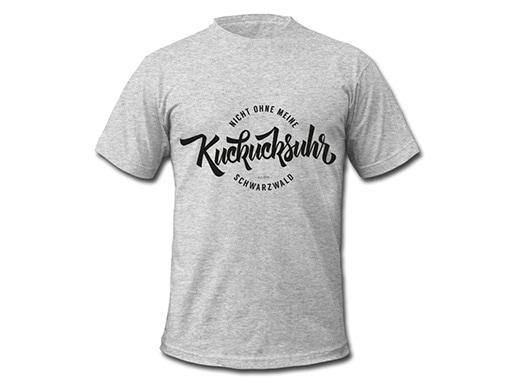 bollengut_Schwarzwaldmode_nicht-ohne-meine-kuckucksuhr-maenner-t-shirt-von-american-apparel