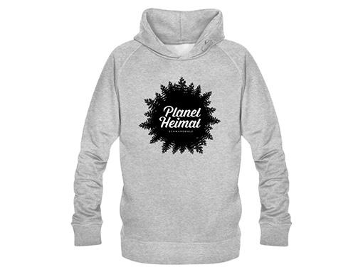 bollengut_Schwarzwaldmode_planet-heimat-schwarzwald-maenner-bio-hoodie