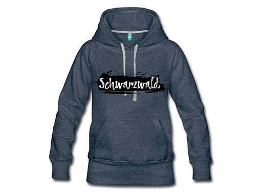 bollengut_Schwarzwaldmode_schwarzwald-frauen-premium-hoodie