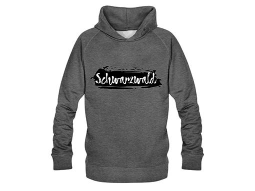 bollengut_Schwarzwaldmode_schwarzwald-maenner-bio-hoodie