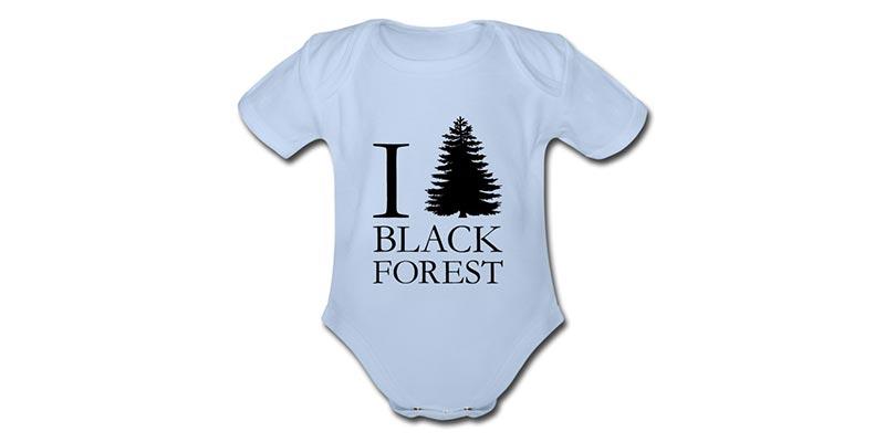 bollengut_i-love-black-forest-baby-bio-kurzarm-body