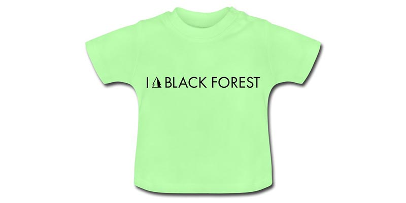 bollengut_i-love-black-forest-baby-t-shirt