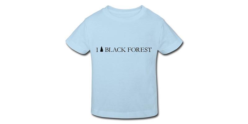 bollengut_i-love-black-forest-kinder-bio-t-shirt_2