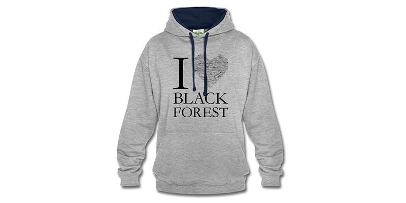 bollengut_i-love-black-forest-kontrast-hoodie